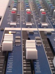 mixer-49350_960_720