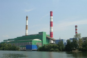800px-Shatura_steam_power_plant_(2010)