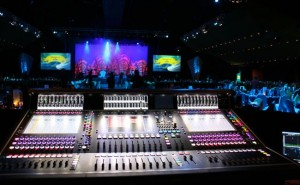 BCEC_Digico_In_Action_650x400