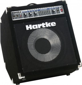 HARTKE20A70-cc413