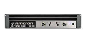 amcron_ma9000i