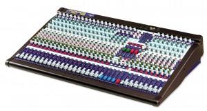 midas-venice-320-537160