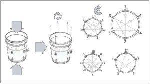 drum-tuning-patterns