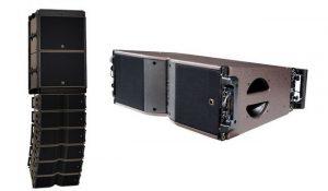 l-acoustics-kara_650