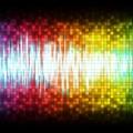 【PAエンジニアが知っておくべき】音の3要素とは?